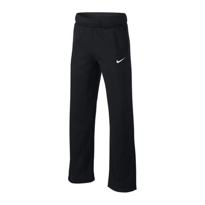 Nike Therma Fleece Pants - Girls' 7-16