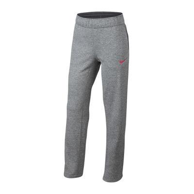 Nike Therma Fleece Pants - Girls' 7-16
