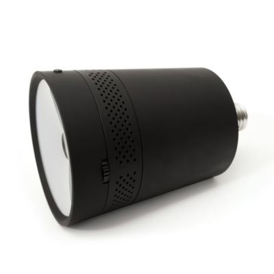 Beam By Beam Labs Smart LCD Projector