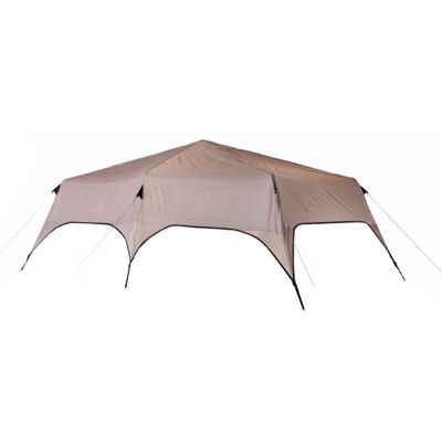 Coleman Rainfly Accessory for 8-Person Coleman® Instant Tent (14'x8')