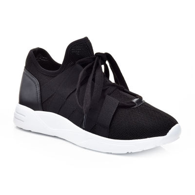 Henry Ferrera Rino Womens Slip-On Shoes