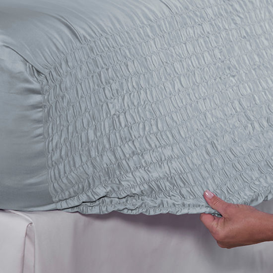 Bed Tite™ 300tc Comfort Dry Sheet Sets