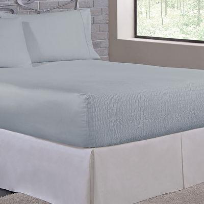 Bed Tite™ 300tc Comfort Dry Sheet Sets