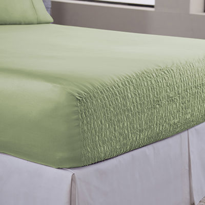 Bed Tite™ 300 TC Comfort Dry Sheet Sets