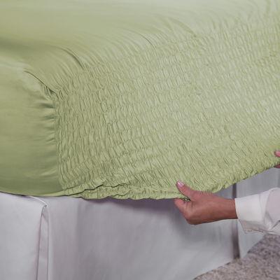 Bed Tite™ 300 TC Comfort Dry Sheet Sets