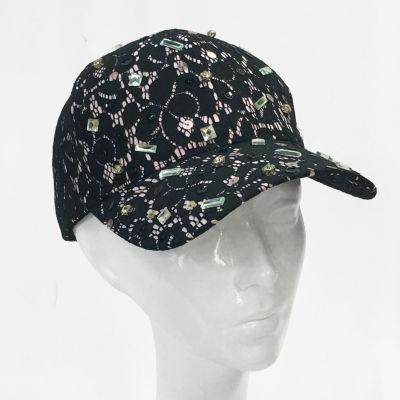 Whittall & Shon Cap Derby Hat