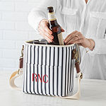 Cathy's Concepts Personalized Bottle Cooler