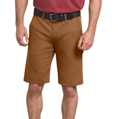 Dickies Tough Max Duck Carpenter Short