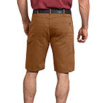 "Dickies® 11"" Tough Max™ Duck Carpenter Shorts"
