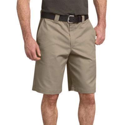 "Dickies Flex Comfort Waist Short 11"" Inseam"