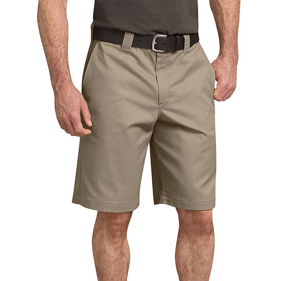 Dickies® Icon Relaxed Fit Flex Waist Shorts
