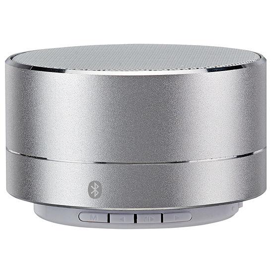 iLive ISB08 Bluetooth Wireless Speaker