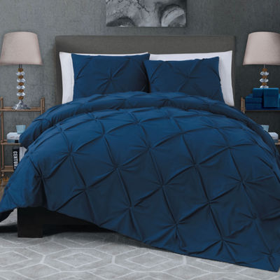 Ella 7pc Quilt Set