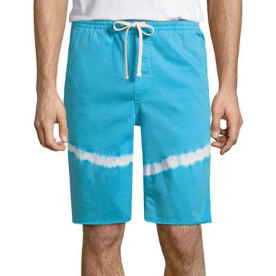 Arizona Mens Jogger Shorts