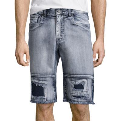 Ecko Unltd Denim Shorts