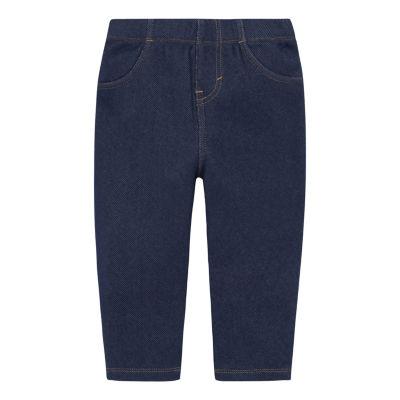 Levi's Pull-On Pants Girls