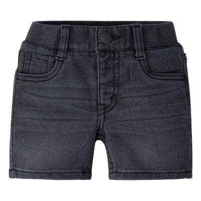 Levi's Pull-On Shorts Baby Boys