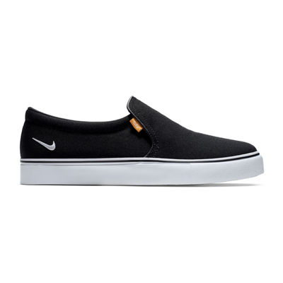 Nike Court Royale Slip Womens Sneakers Slip-on