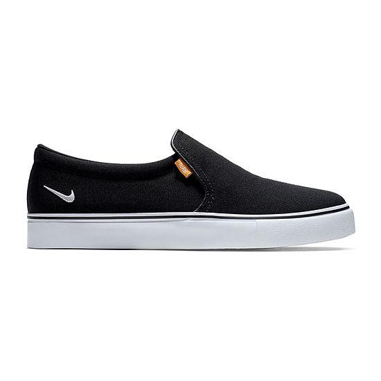 Nike Court Royale Slip Womens Sneakers