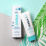 COOLA Mineral Body Sunscreen SPF 30