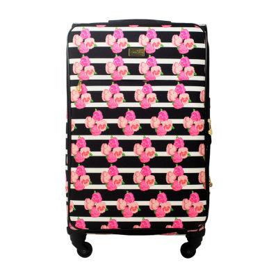Macbeth Petunia 29 Inch Lightweight Luggage