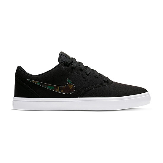 Nike Mens Skate Shoes