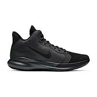 494d4d898821c Mens Athletic Shoes - JCPenney