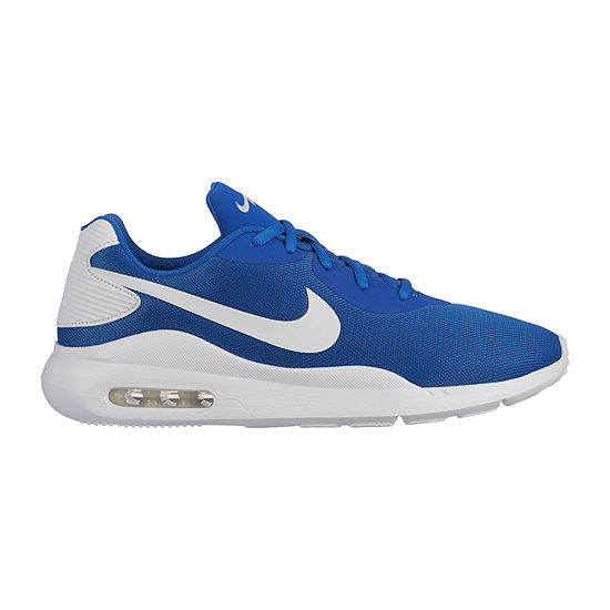 Nike Air Max Oketo Mens Running Shoes