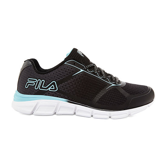 Fila Primeforce 2 Womens Lace-up Running Shoes