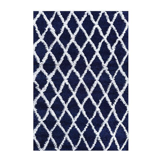 Couristan Temara Rectangular Indoor Rugs