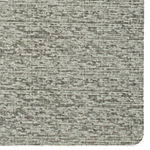 Mohawk Home Micro Elegance Rectangular Anti-Fatigue Indoor Rugs
