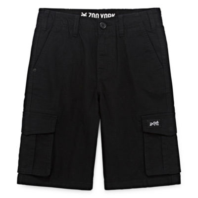 Zoo York Boys Pull-On Short Big Kid