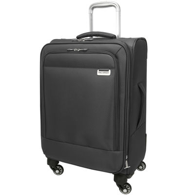 "Ricardo® Beverly Hills Brea 25"" Expandable Upright Luggage"