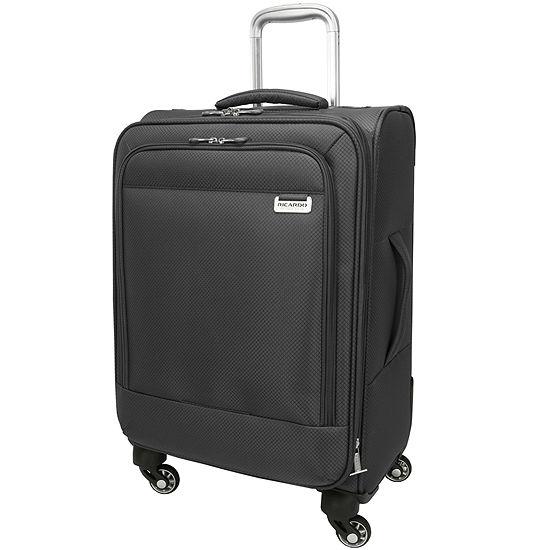 "Ricardo® Beverly Hills Brea 25"" Expandable Upright Luggage"