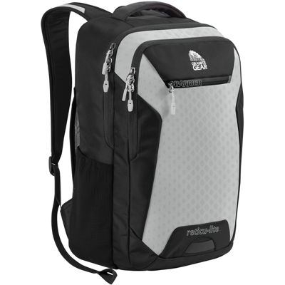 Granite Gear® Reticulite Backpack