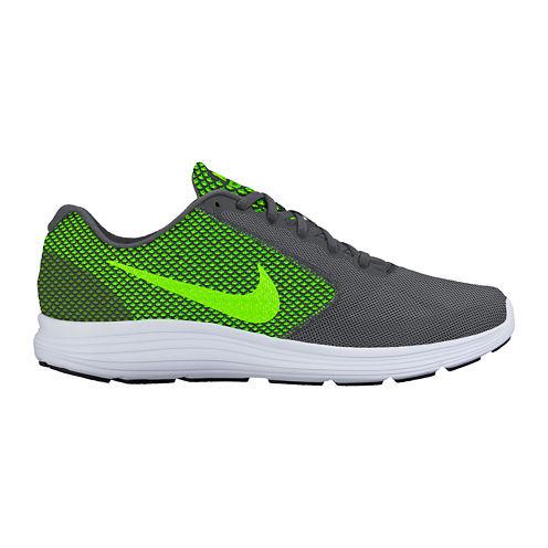 Nike® Revolution 3 Mens Running Shoes