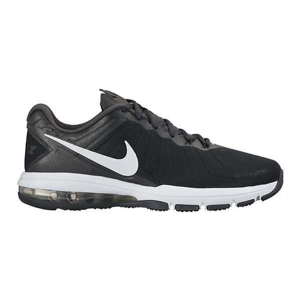 Nike® Air Max Full Ride Mens Training Shoes