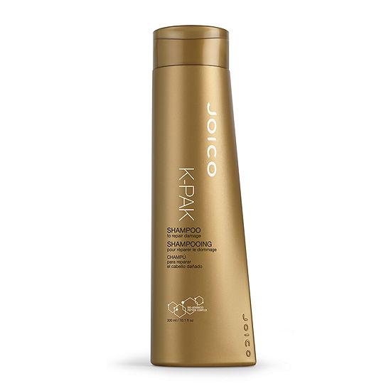 Joico® K-PAK® Shampoo - 10.1 oz.