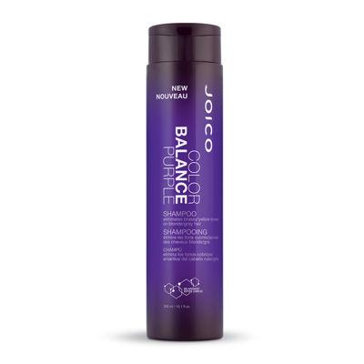Joico® Color Balance Purple Shampoo - 10.1 oz.
