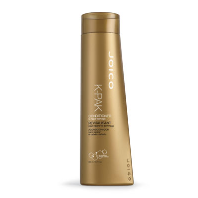 Joico® K-PAK® Daily Conditioner - 10.1 oz.