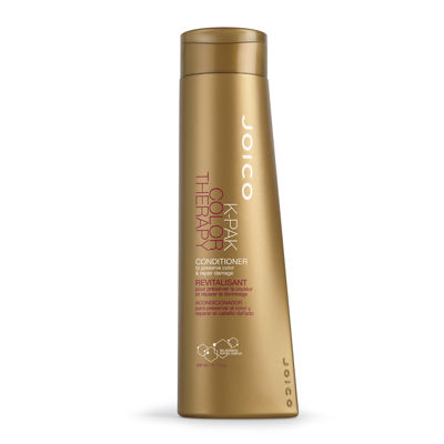 Joico® K-PAK® Color Therapy Conditioner - 10.1 oz.