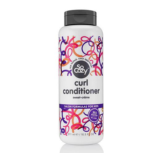 So Cozy™ Boing Curl Conditioner - 10.5 oz.