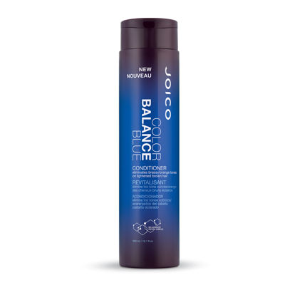 Joico® Color Balance Blue Conditioner - 10.1 oz.