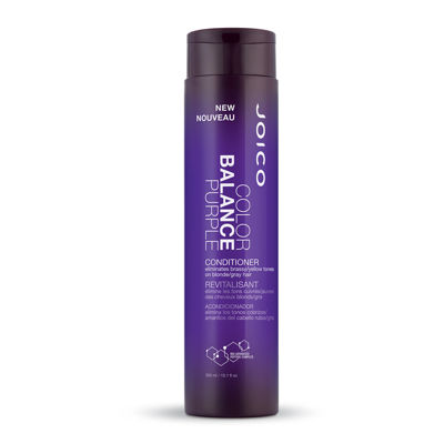 Joico® Color Balance Purple Conditioner - 10.1 oz.