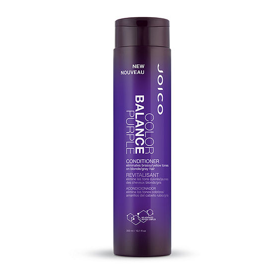 Joico® Color Balance Purple Conditioner - 10.1 oz.