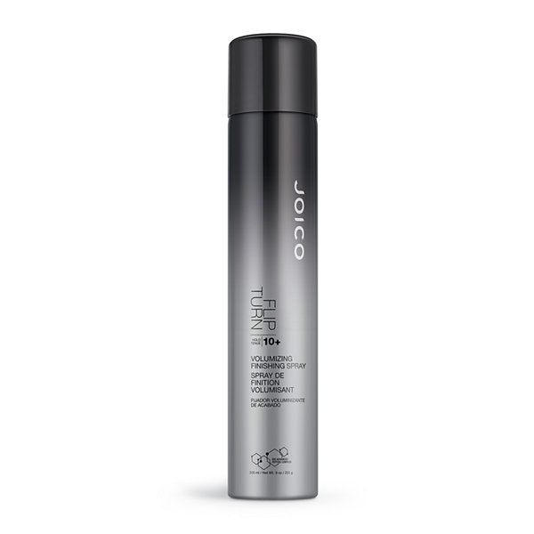Joico® Flip Turn Volumizing Finishing Spray - 9 oz.