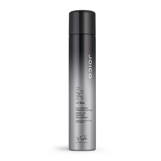 Joico® Flip Turn Volumizing Finishing Spray - 9 oz.