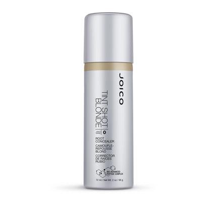 Joico® Tint Shot Blonde Root Concealer - 2 oz.