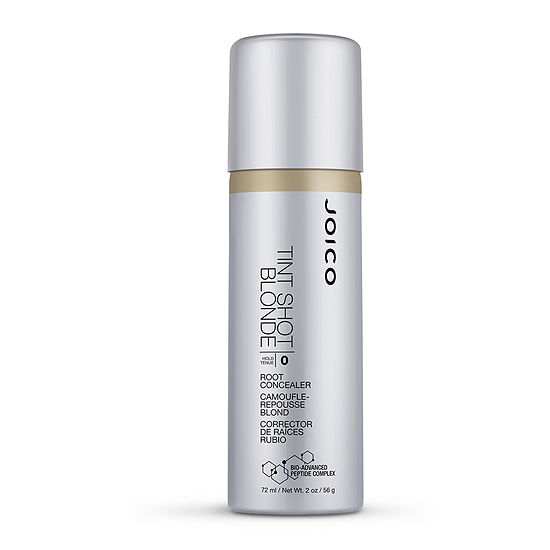 Joico® Tint Shot Blonde Root Concealer - 2 oz.