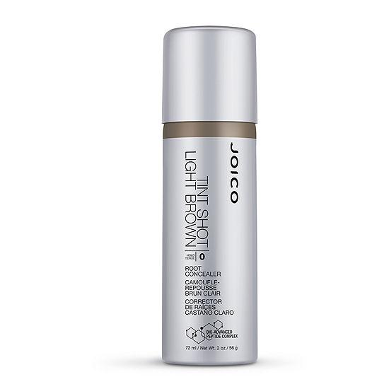 Joico® Tint Shot Light Brown Root Concealer - 2 oz.